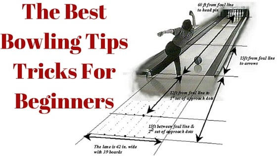 Best Bowling Tips and Tricks for Beginners