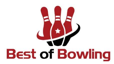 Best of Bowling