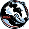 PBA Oil Patterns - Badger