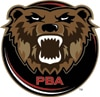 PBA Oil Patterns - Bear