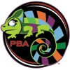 PBA Oil Patterns - Chameleon