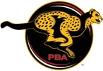 PBA Oil Patterns - Cheetah