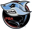 PBA Oil Patterns - Shark