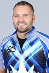PBA Member - Jason Sterner