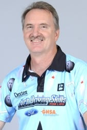 PBA Member - Walter Ray Williams Jr.