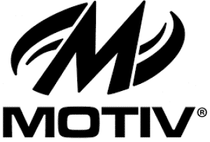 motiv bowling ball brand