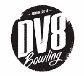 dv8 bowling ball brand