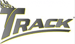 track bowling ball brand