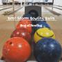 🥇 11 Best Storm Bowling Balls | 2020 Reviews + Guide