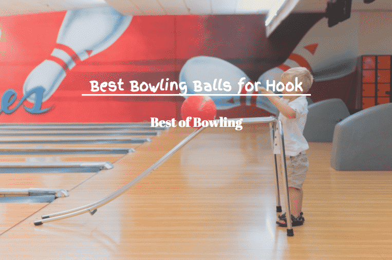 best bowling balls for hook