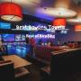 🥇 Top 9 Best Bowling Towels | 2020 Reviews (Brunswick, Storm)