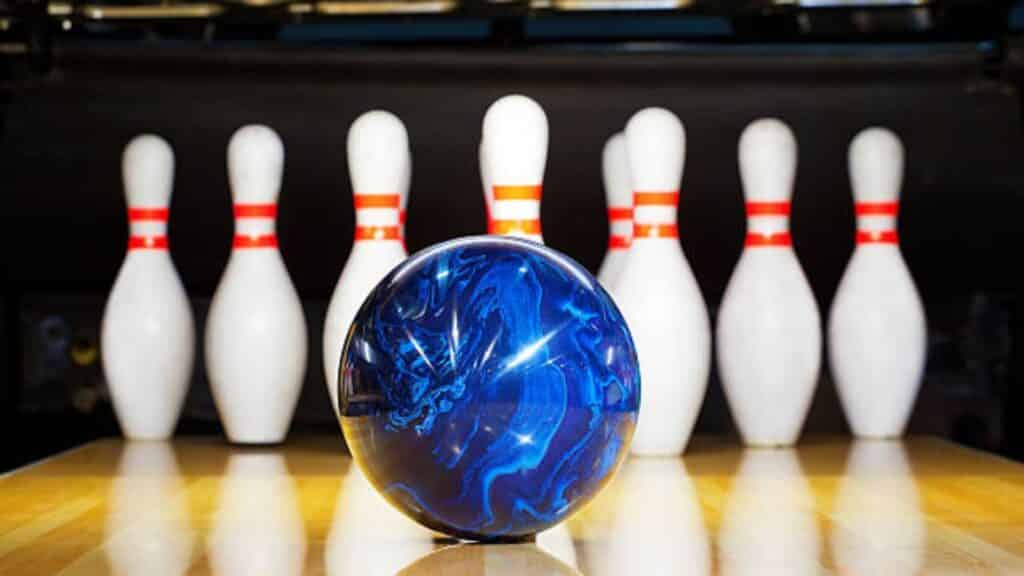 Best Bowling Balls for Two Finger Bowlers